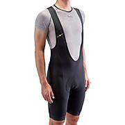 Isadore Alternative Thermal Bib Shorts AW20