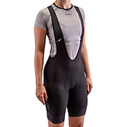 Isadore Womens Alternative Thermal Bib Shorts AW20