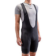 Isadore ThermoRoubaix Bib Shorts 2.0 AW20