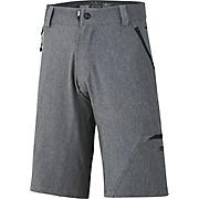 IXS Carve Digger Shorts 2021