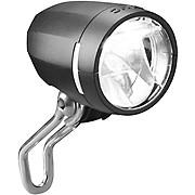 Busch & Müller IQ MYC T Senso Plus Front Light