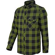 IXS Carve Digger Shirt 2021