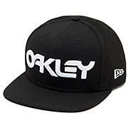 Oakley Mark II Novelty Snap Back AW19