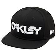 Oakley Mark II Novelty Snap Back AW19