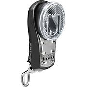 Busch & Müller IQ Fly Premium RT Senso Plus Front Light
