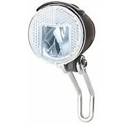Busch & Müller IQ Cyo Premium Senso Plus Front Light