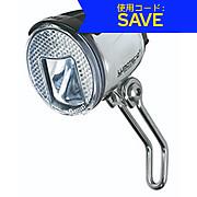 Busch & Müller IQ Cyo R Senso Plus Front Light