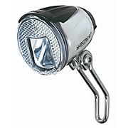 Busch & Müller IQ Cyo R Senso Plus Front Bike Light