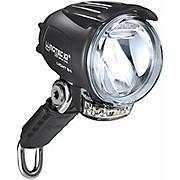 Busch & Müller IQ Cyo T Senso Plus Front Light