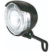 Busch & Müller Lumotec Lyt Senso Plus Front Bike Light