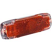 Busch & Müller Toplight 2C Rear Light