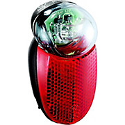 Busch & Müller Seculite Plus LED Rear Light