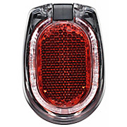Busch & Müller Secula E Bike Rear Light