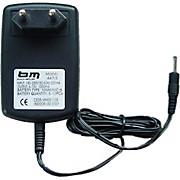 Busch & Müller Ixon Speed Battery Charger