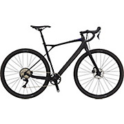 GT Grade Carbon Pro Gravel Bike 2021
