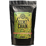 Silca Secret Chain Blend Hot Melt Wax 500g