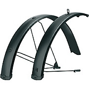 SKS Bluemels U-Stay Extra Long Mudguard Set