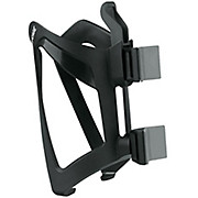 SKS Anywhere Bike Bottle Cage Adapter