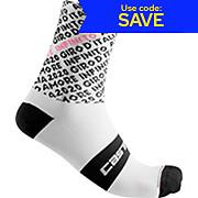 Castelli Giro 13 Socks SS20
