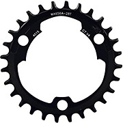 FSA Megatooth Pro 11 Speed Chainring