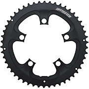 FSA Fazua Super Road Chainring