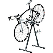 Tacx Folding Cycle stand - AU