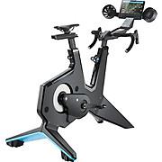 Tacx Neo Bike Smart Turbo Trainer - AU