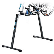 Tacx Indoor Cycling Motion Stand - AU