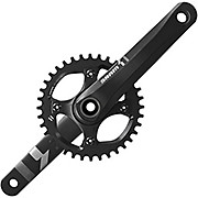 SRAM X1 1400 BB30 11 Speed Chainset
