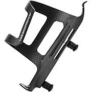 Nukeproof Horizon Carbon Sideload Bottle Cage