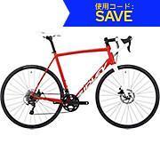 Ridley Fenix SLA Disc Road Bike Tiagra 2021