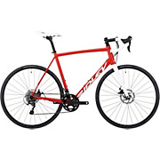 Ridley Fenix SLA Disc Road Bike Tiagra 2021
