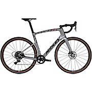 Ridley Kanzo Fast Rival1 HD Gravel Bike 2021