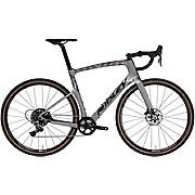 Ridley Kanzo Fast Rival1 HD Gravel Bike 2021