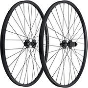 Brand-X Trail Wheelset