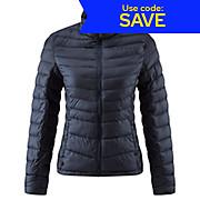 Föhn Womens Micro Synthetic Down Jacket SS21