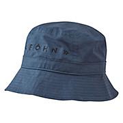 Föhn Bucket Hat SS21