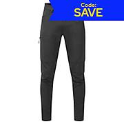 Föhn Lightweight Trail Trousers SS21