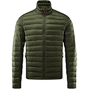 Föhn Micro Synthetic Down Jacket AW20