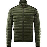 Föhn Micro Synthetic Down Jacket
