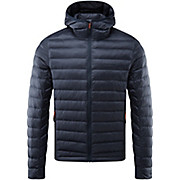 Föhn Micro Synthetic Down Hooded Jacket AW20