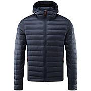 Föhn Micro Synthetic Down Hooded Jacket