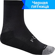 Föhn Primaloft Sock