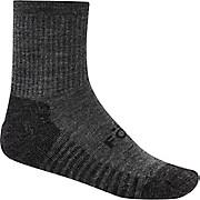 Föhn Thermowool Sock