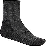 Föhn Thermowool Sock