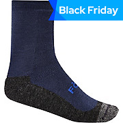 Föhn Winter Sock
