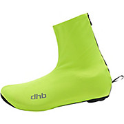 dhb Windproof Overshoe AW20