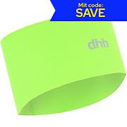 dhb Windproof Headband AW20