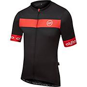 Orro Pyro Line Short Sleeve Jersey SS20