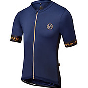 Orro Gold Luxe 2.0 SS Jersey SS20
